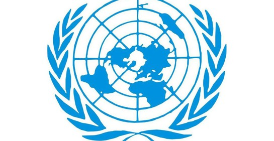 Histórico: ONU exigió poner fin a discurso del odio contra Israel