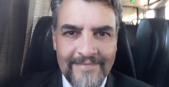 Ricardo López Göttig: Origen, mitos e influencias del antisemitismo en el mundo