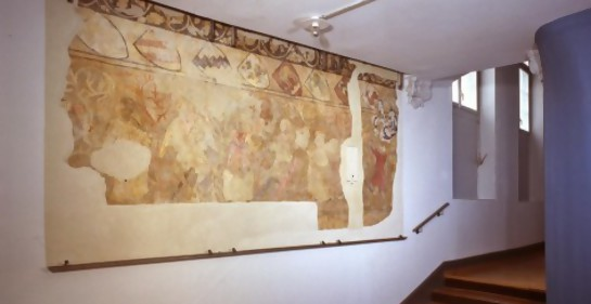 Zürich va a tener museo judío