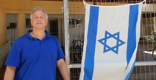 Ante el nuevo disparo de cohetes desde Gaza a Israel, recordemos