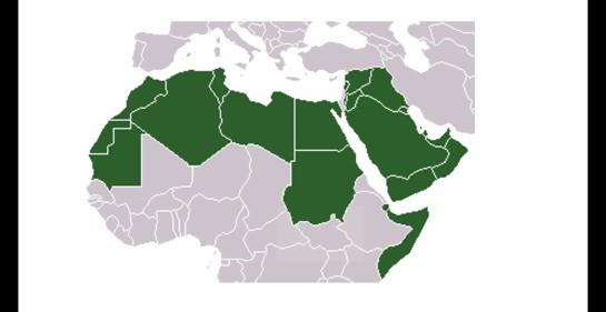 ¿Cómo puede el mundo árabe-islámico salir del fracaso?