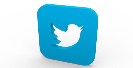 Judaísmo: las cuentas en inglés de twitteros que deberías seguir