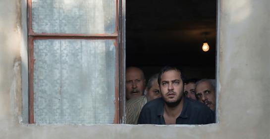 La guerra en el Líbano llegó al Festival de Venecia