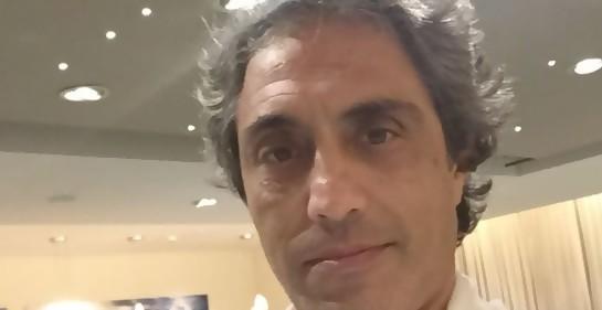 Mi lista de pedidos a candidatos como uruguayo y judío