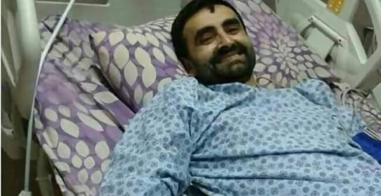 La Agencia France Presse borra los crímenes de Bassam al-Sayeh