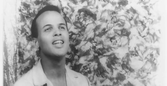 Hava Nagilah: La historia detrás de la canción judía por excelencia