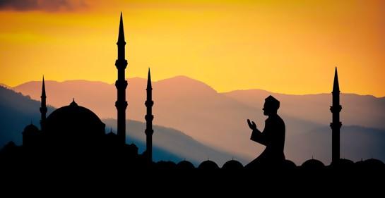 El número 1 de la Liga Islámica Mundial denuncia el Islam político, una amenaza