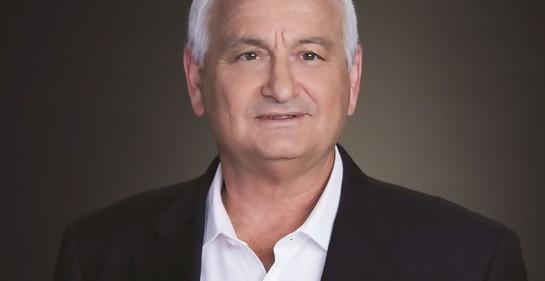 Alon Schuster, diputado de Kajol Lavan: No cerramos la puerta a nadie