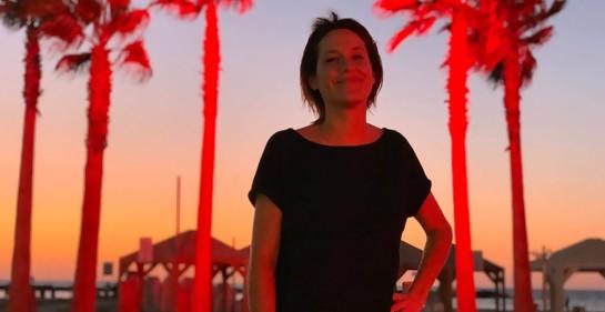 El resumen de la periodista Camila Cibils tras su viaje a Israel