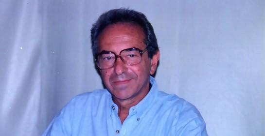 En memoria de Pedro Sclofsky, ex Presidente del Comité Central Israelita