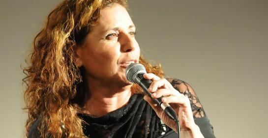 Vidas uruguayas en Israel: con Silvia Kigel Chervin