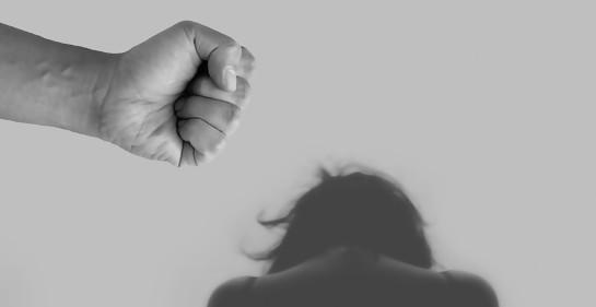 WIZO contra la violencia de la Mujer