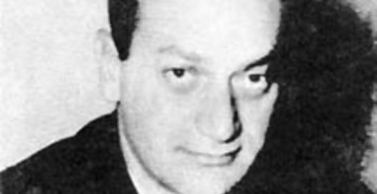 Eduardo Bleier Z