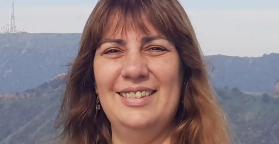 El buen resumen de Paula Suvalski Dolinsky en el flamante 5780