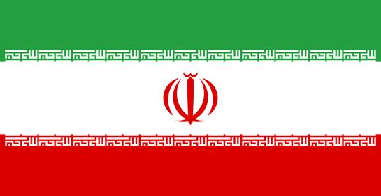 La UE apoya a Irán: el principal verdugo de niños del mundo