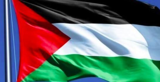 Los miles de millones desaparecidos de la Autoridad Palestina