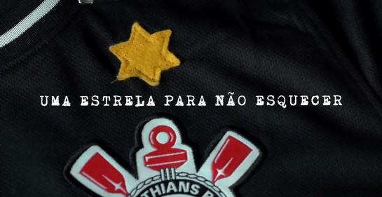 Una estrella para no olvidar (Fotos: Gentileza Corinthians)
