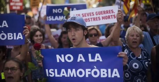 Lucha contra el antisemitismo  y la islamofobia con viajes a Auschwitz