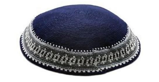 Las percepciones judías del antisemitismo europeo son preocupantemente precisas