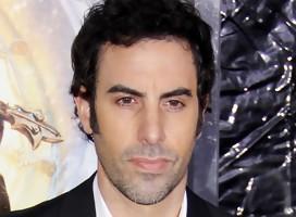 Sacha Baron Cohen recibirá el premio ADL