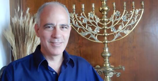 Esto es lo que piensa el Embajador de Israel de la campaña electoral uruguaya