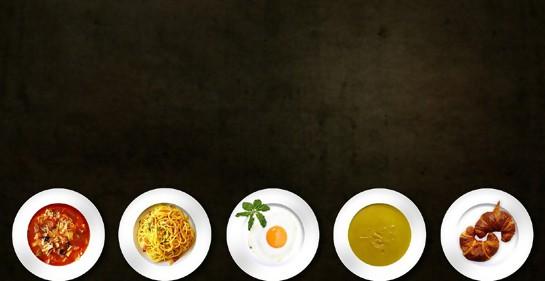 Nueva app vende alimentos frescos más baratos al fin del día