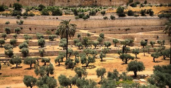 Israel termina el 2019 con nuevo record de turistas