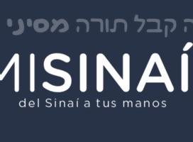 Mi Sinai