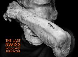 Manteniendo vivo el recuerdo del Holocausto