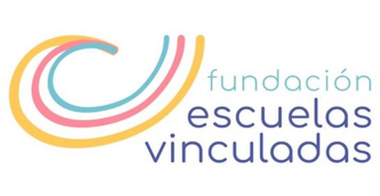 La ilusión Celeste de la Fundación Escuelas Vinculadas