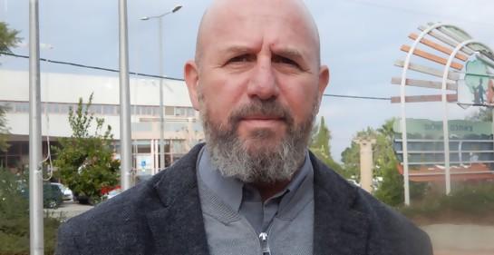 El diputado opositor argentino Waldo Wolff y la decisión del Presidente Fernández sobre Hizbala