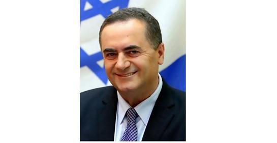 Nuevo estudio clasifica a Israel entre los ocho países más poderosos del mundo