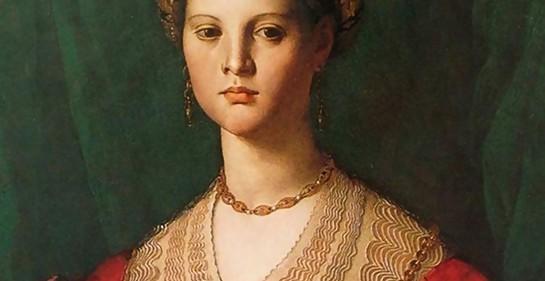 Doña Gracia Nasí y la inquisición española