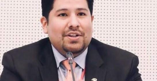 Experto en inserción de Hizbala en Latinoamérica explica por qué es clave designar al grupo como organización terrorista