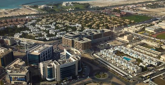 El BDS  rechazó  la participación de Israel en la Exposición Internacional 2020 de Dubai