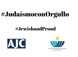 6 de enero: Día del Orgullo Judío
