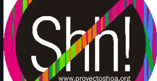 Proyecto Shoa, un gran programa educativo uruguayo