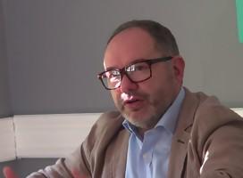 Javier Artigas: del Prado a Hollywood