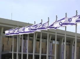 También sobre esto votan los ciudadanos israelíes: el lugar de la religión en la vida diaria
