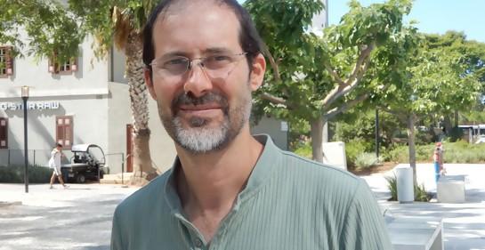Snappers, la gran innovación del emprendedor uruguayo-israelí Dov (Javier) Zales