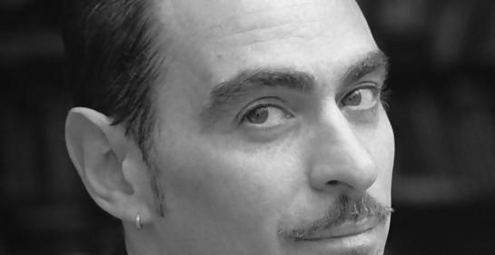 La vacuna contra el populismo por Federico Andahazi