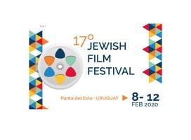 17 Festival de Cine de Punta del Este