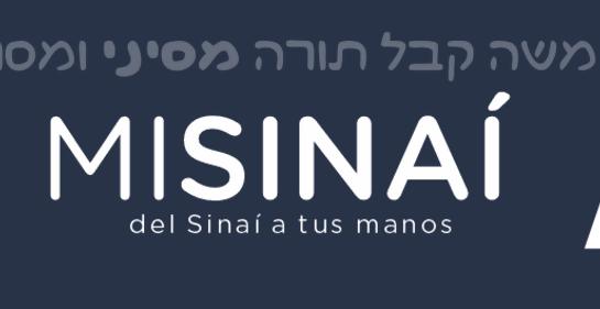MiSinai