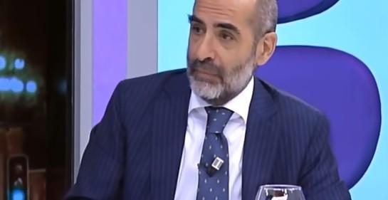 Entrevista a un referente de la exitosa lucha judicial contra elementos antisemitas y pro-BDS en España