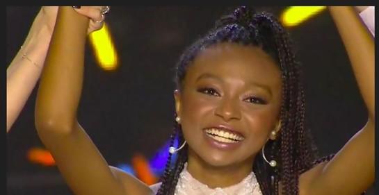 Eden Alene representará a Israel en el festival Eurovision en el mes de mayo en Holanda