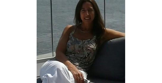 Mariela Dines y la neurociencia en la vida cotidiana