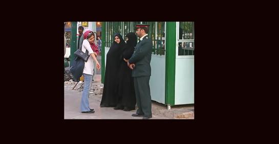 Lo que el Embajador de Irán no dijo