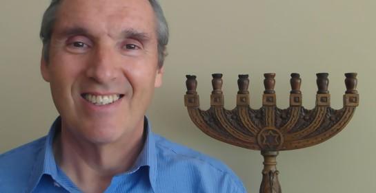 ¿Conocían la historia del jurista judío que se refugió en Uruguay?