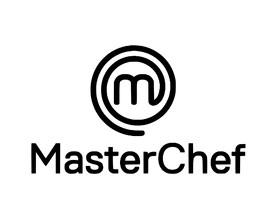 Primer Master Chef kosher de la BBC