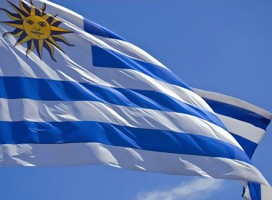 Un video imperdible para los uruguayos, estén donde estén